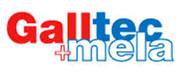 GALLTEC+META