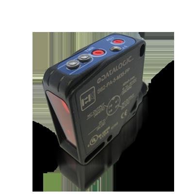 Sensor Datalogic S62