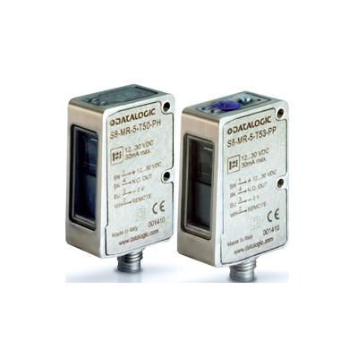 Sensor Datalogic S8 INOX IP69K
