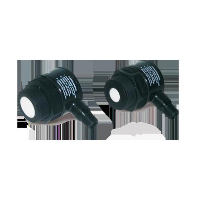 sensor ultrasónico Datalogic US30