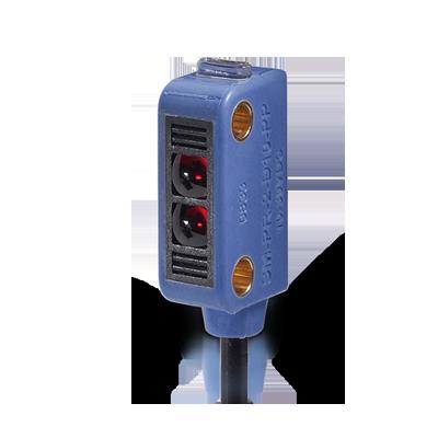 sensor Datalogic SM pequeño