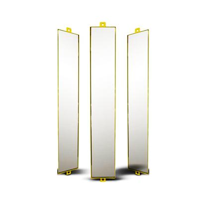 Espejos para Barreras de seguridad