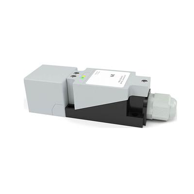 sensor de proximidad Datalogic cúblico