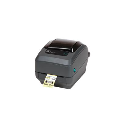 impresora portátil GK420