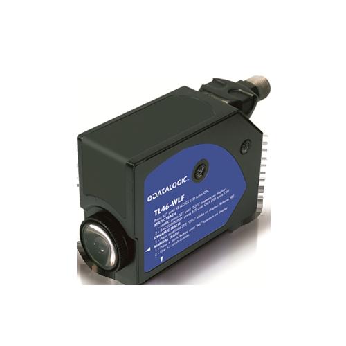 sensor lumínico Datalogic TL46