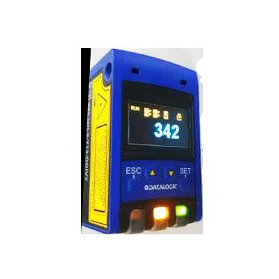 sensor de distancia Datalogic S85