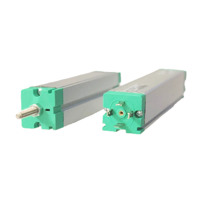 transductor deslizante Gefran LT