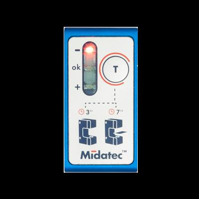 midb-4